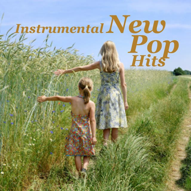 Instrumental Pop Players
