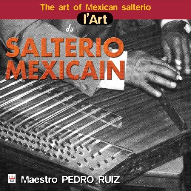 Maestro Pedro Ruiz