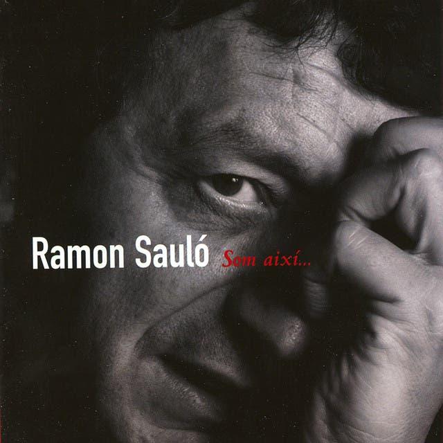 Ramon Sauló image