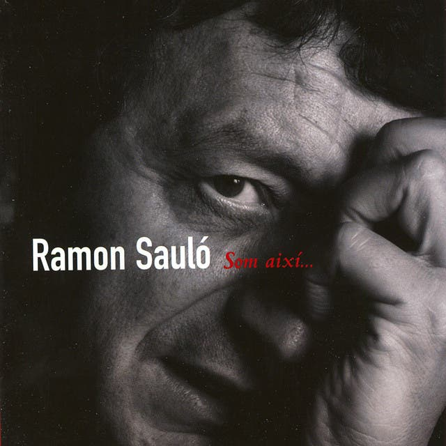 Ramon Sauló