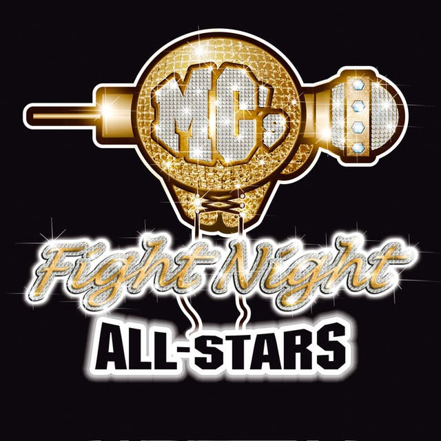 MC's Fight Night All-Stars