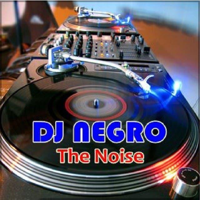 The Noise: Remixes