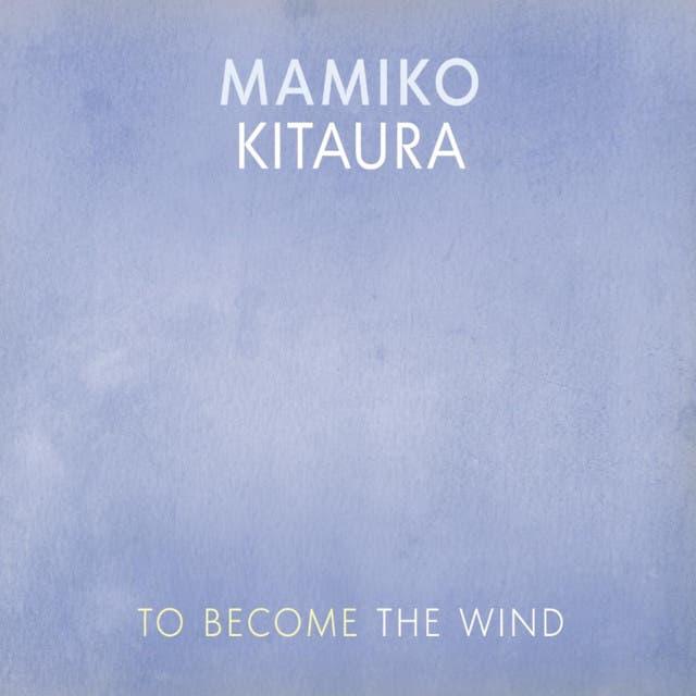 Mamiko Kitaura