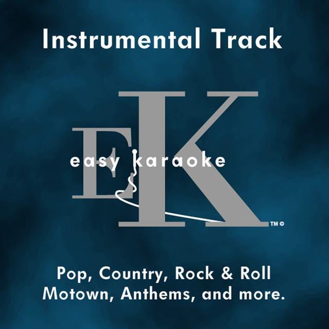 Easy Karaoke Players