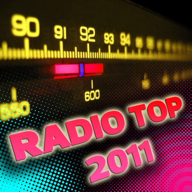Radio Top 2011
