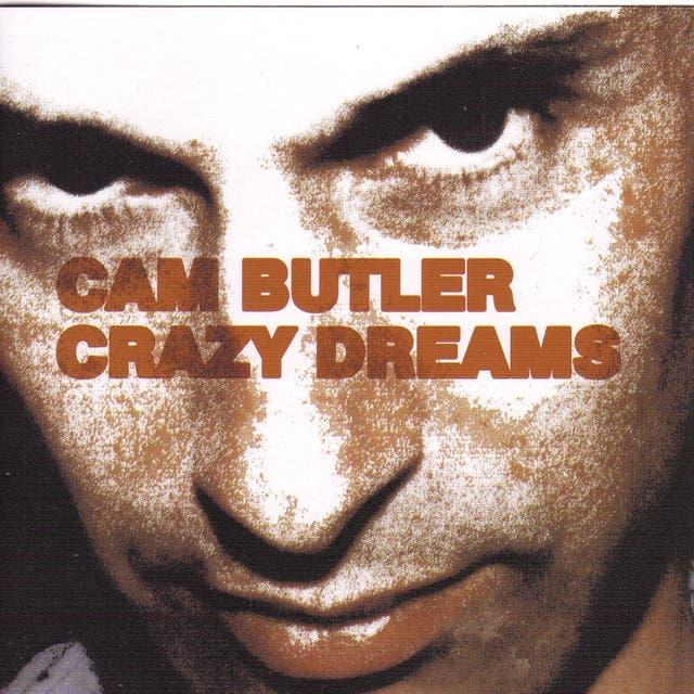 Cam Butler