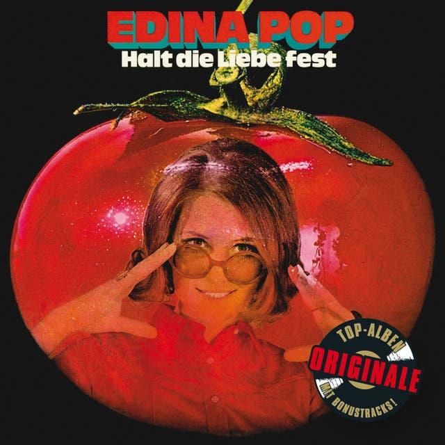 Edina Pop image