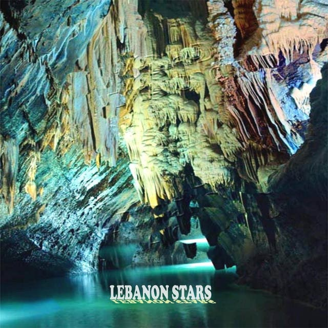 Lebanon Stars