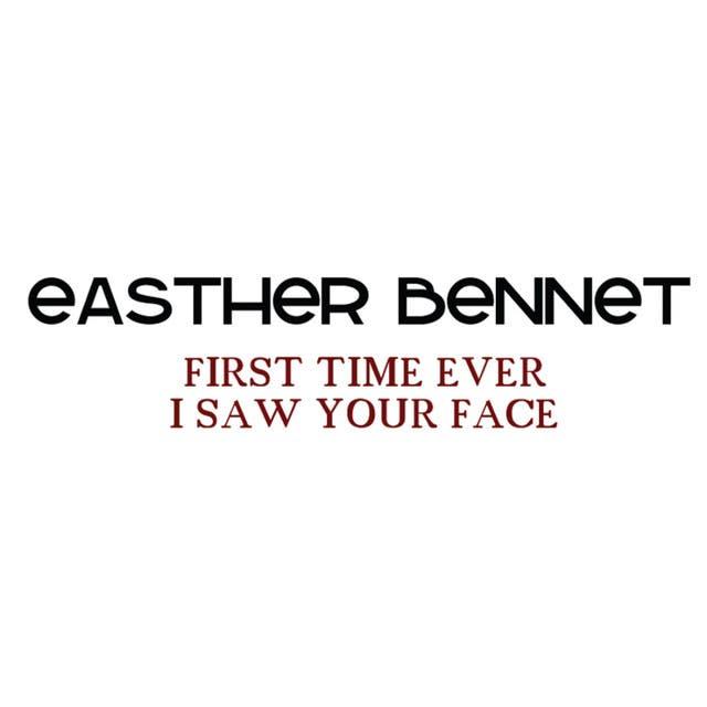 Easther Bennett image