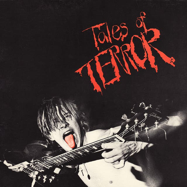 Tales Of Terror image