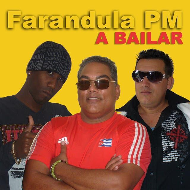 Farandula PM
