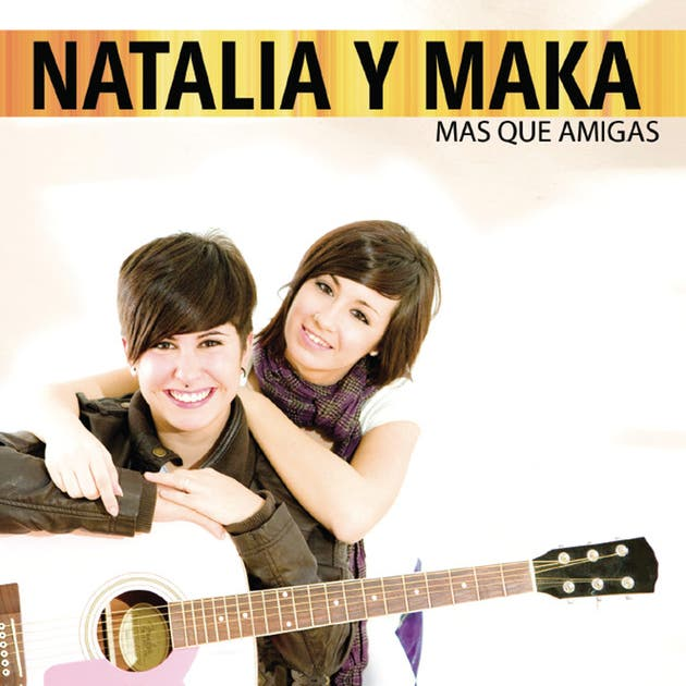 Natalia Y Maka image
