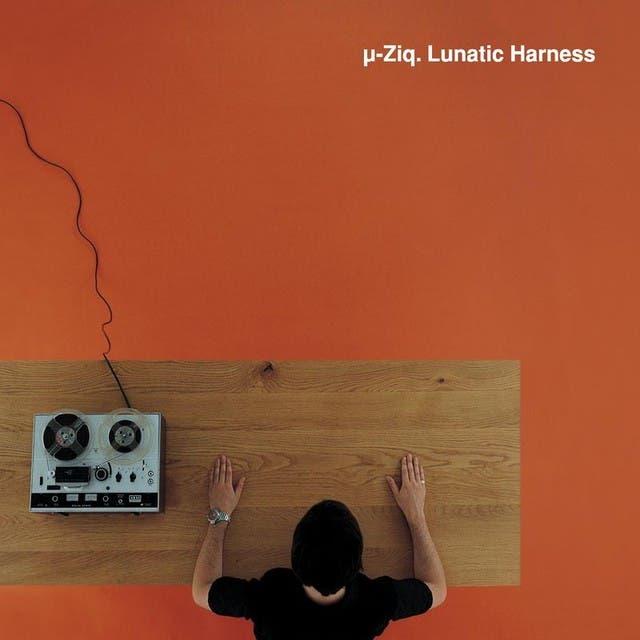 U-Ziq image