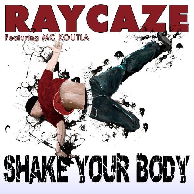 Raycaze