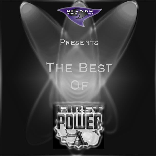 The Best Of First Power