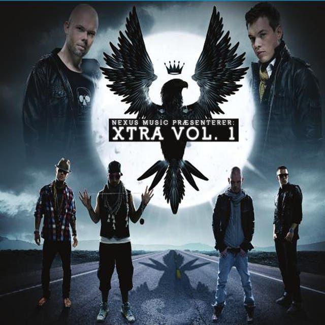 Nexus Music