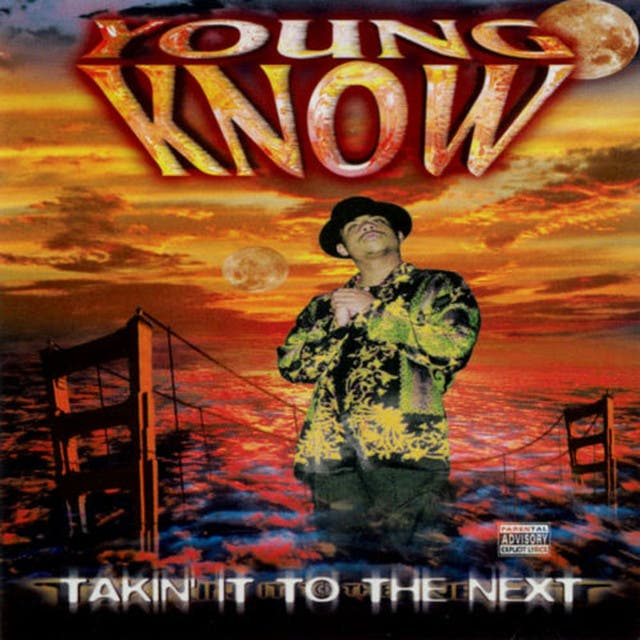 Young Know