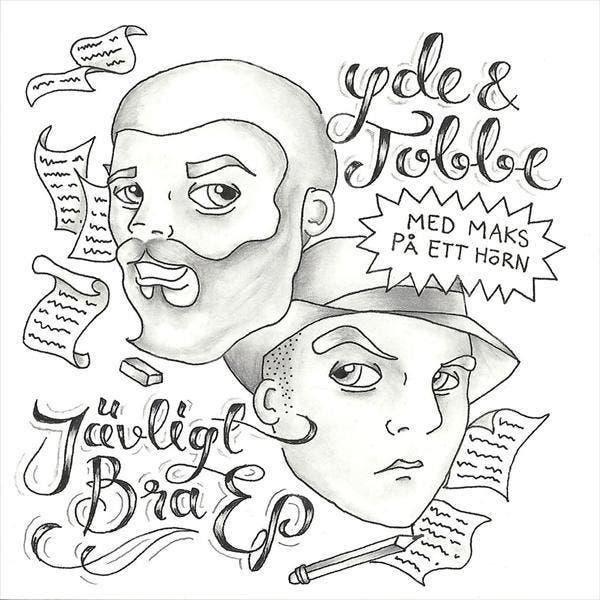 Yde & Tobbe