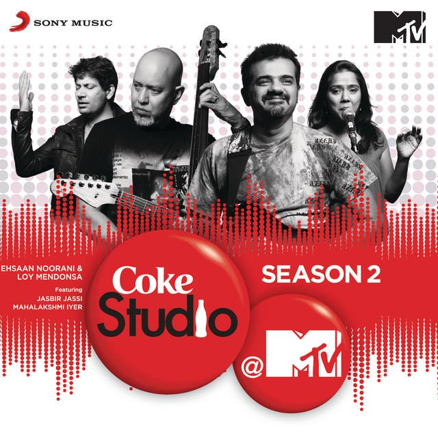 Coke Studio @ MTV Season 2: Episode 5