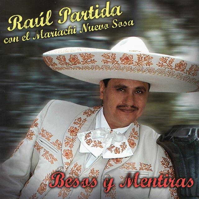 Raúl Partida image