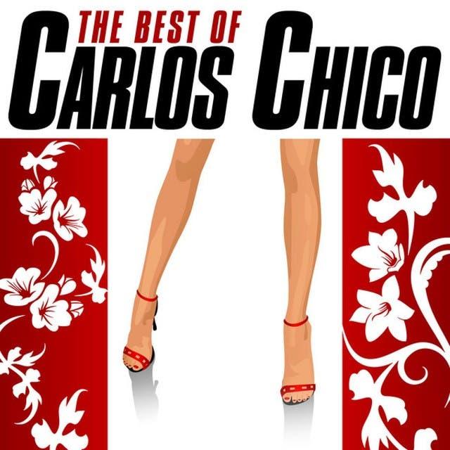 Carlos Chico