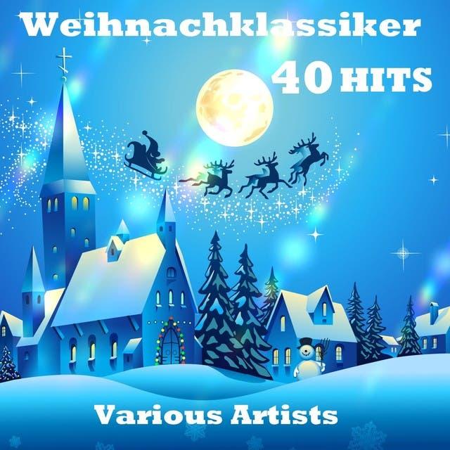 40 Weihnachtsklassiker