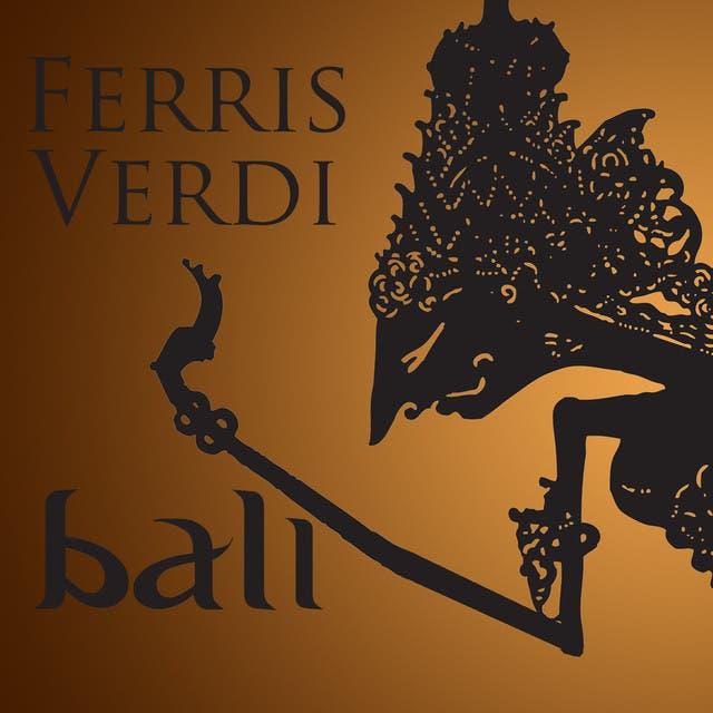Ferris Verdi