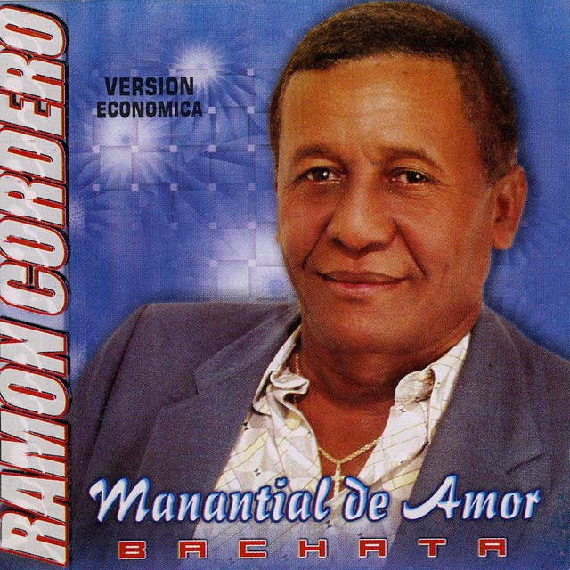 Ramon Cordero