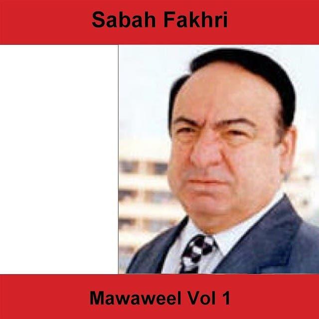 Mawaweel Vol 1