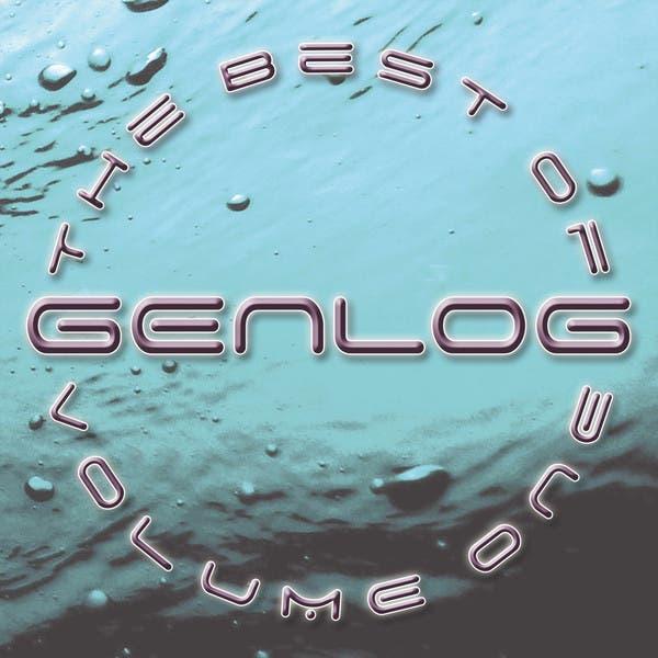 Genlog