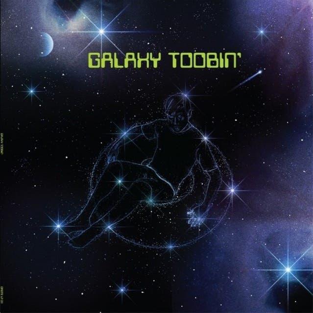 Galaxy Toobin' Gang