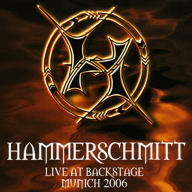 Hammerschmitt image