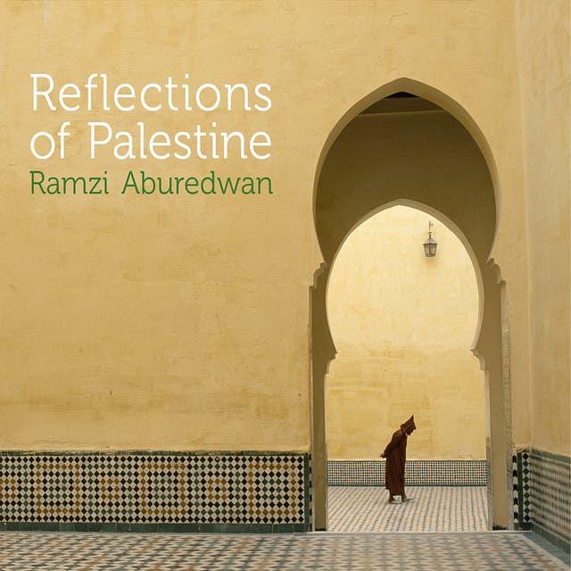 Ramzi Aburedwan image