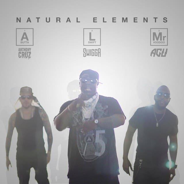 Natural Elements image