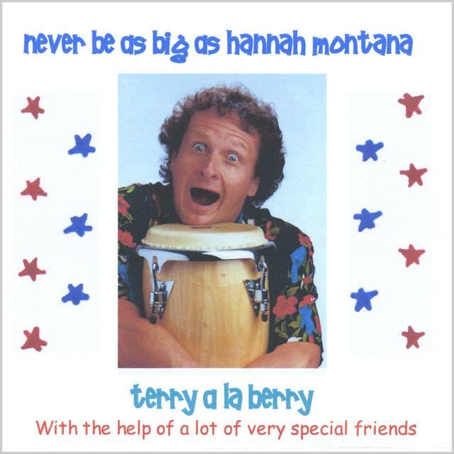 Terry A La Berry