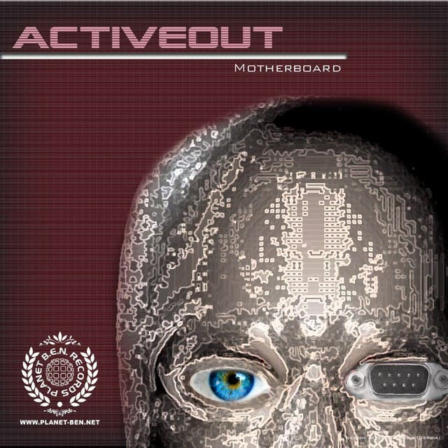 Activeout