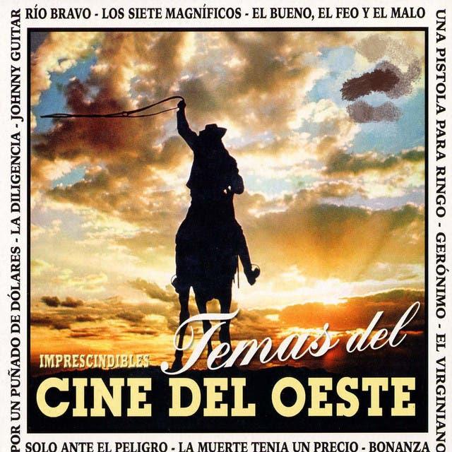Imprescindibles Temas Del Cine Del Oeste
