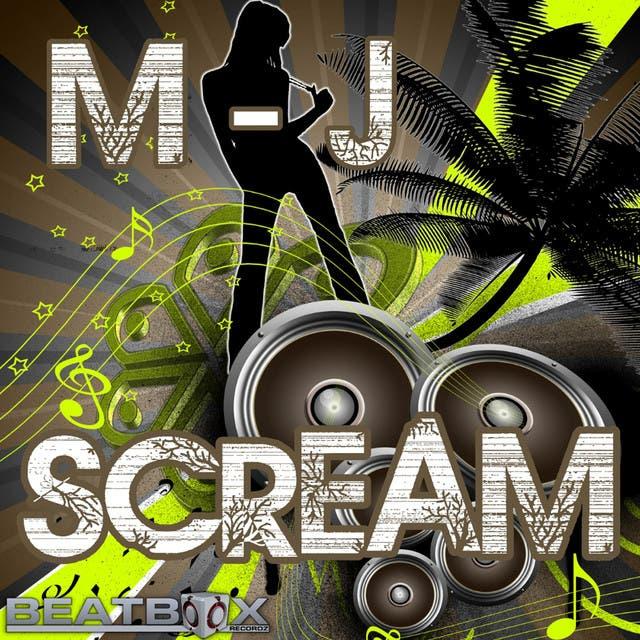 M-J image