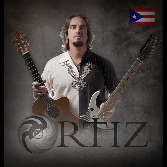 Ramon Ortiz image