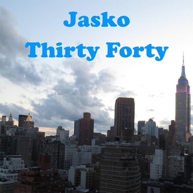 Jasko