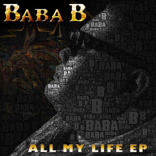 Baba B