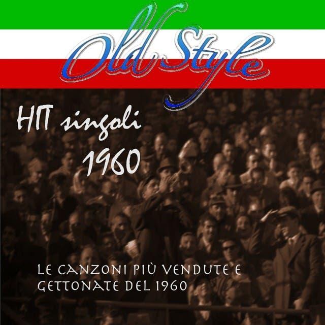 Hit Singoli 1960 (Remastered)