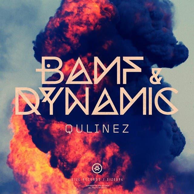Bamf & Dynamic