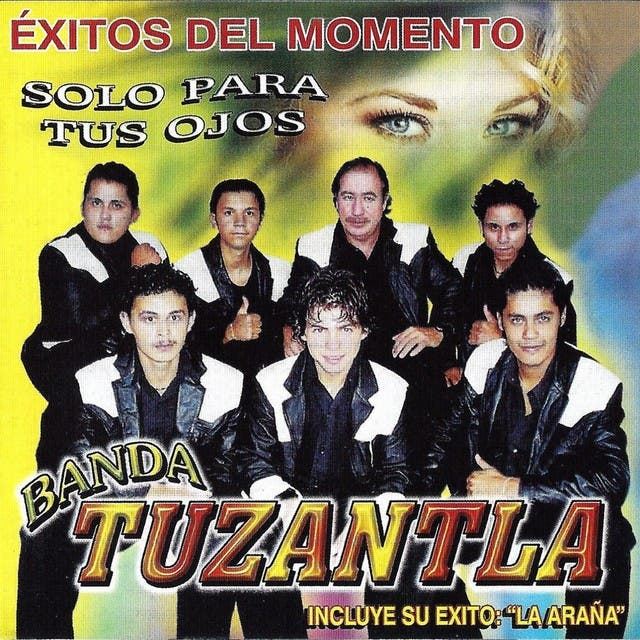 Banda Tuzantla