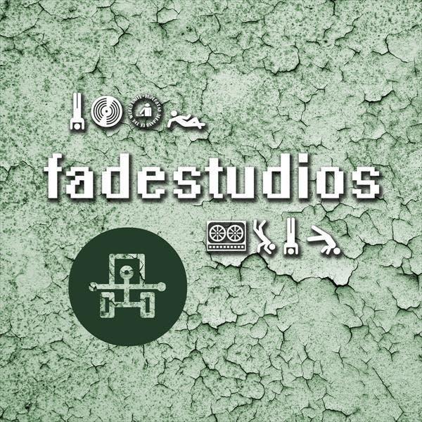 Fade Studios