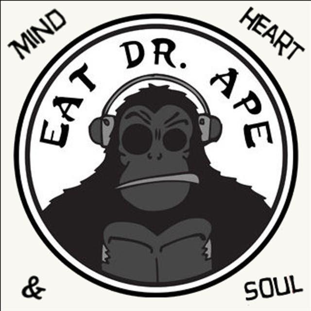Mind, Heart & Soul
