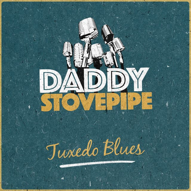 Daddy Stovepipe