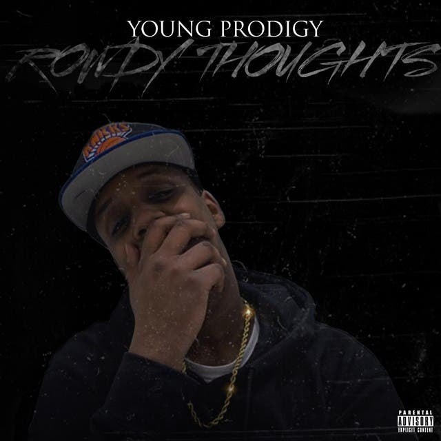 Young Prodigy