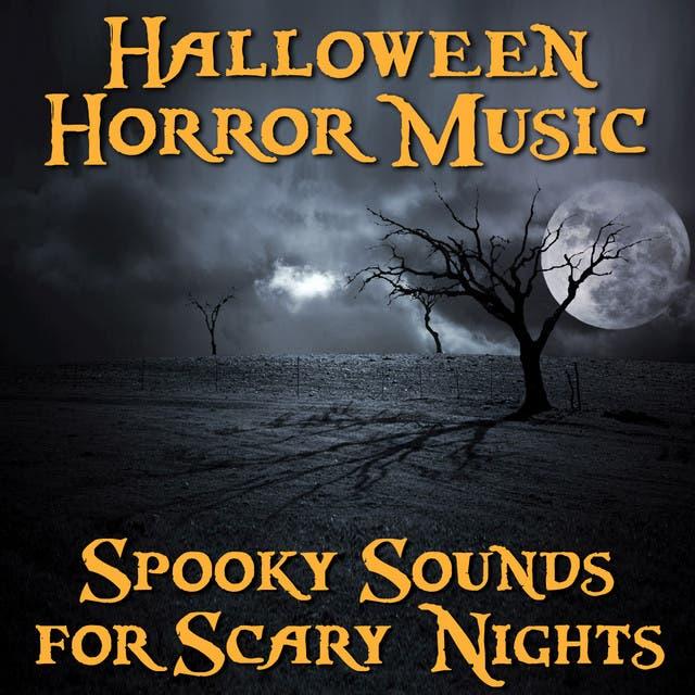 Halloween Allstars Music Ensemble image