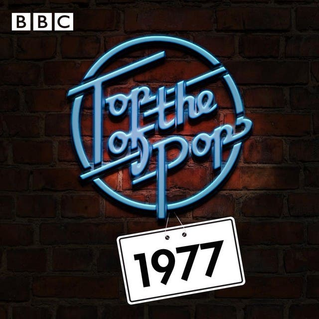Top Of The Pops: 1977